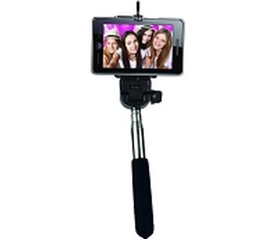 Click to get Camera Selfie Stick