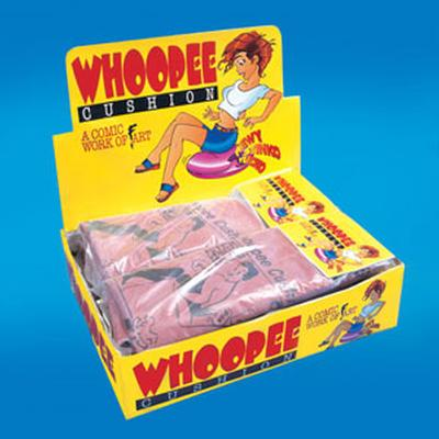Click to get Whoopee Cushion