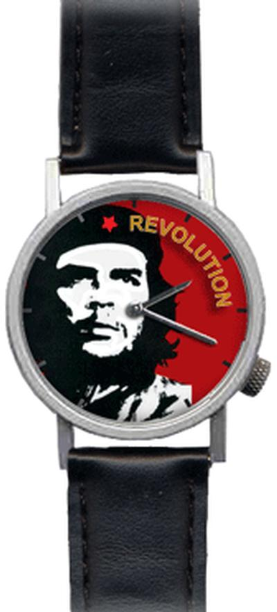 Click to get Ches Revolutionary Watch