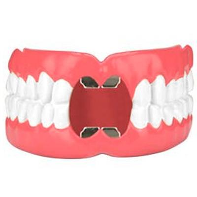Click to get Denture Bottle Opener