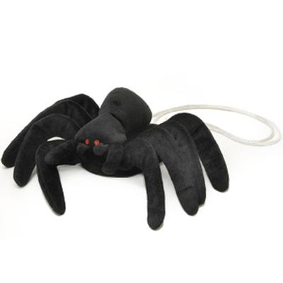 Click to get Spider Purse