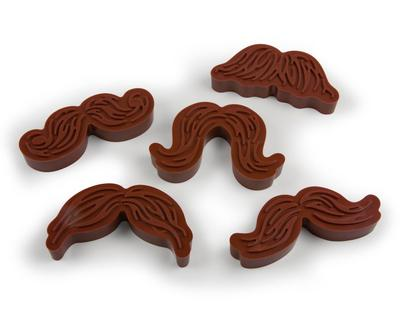 Click to get Mustache Cookie Cutters