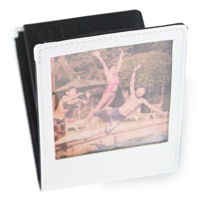 Click to get Polaroid Fotomatic Wallet