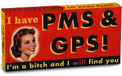 Click to get PMS and GPS Gum
