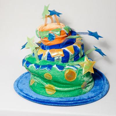 Click to get Celebration Birthday Cake