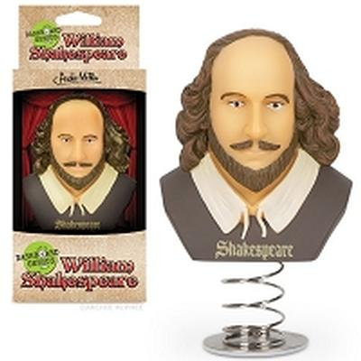 Click to get Dashboard Shakespeare