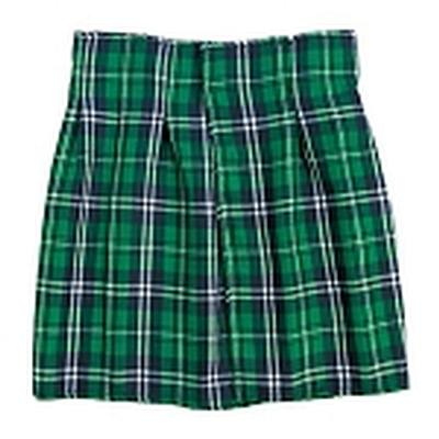 Click to get St Patricks Day Kilt