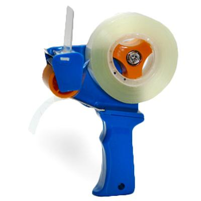 Click to get Mini Tape Gun