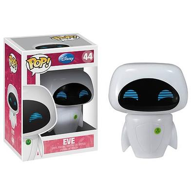 Click to get Eve POP Vinyl Figure