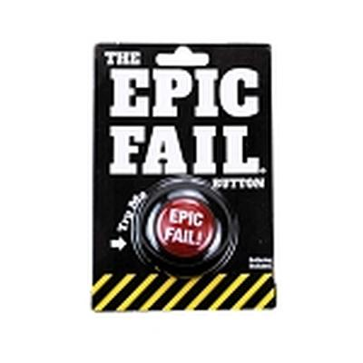 Click to get Epic Fail Slammer Button