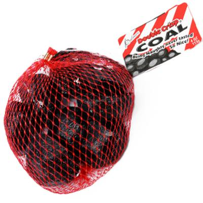 Click to get Candy Coal