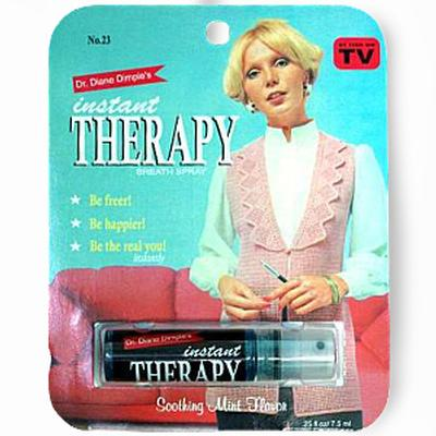 Click to get Instant Therapy Breath Spray