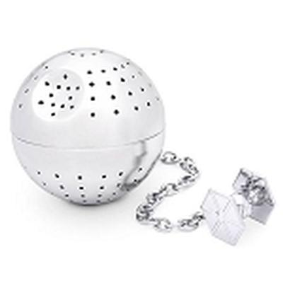 Click to get Star Wars Death Star Tea Infuser