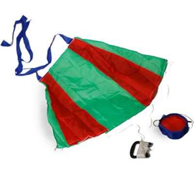 Click to get Keychain Kite