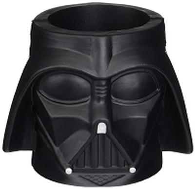 Click to get Star Wars Darth Vader Foam Huggie