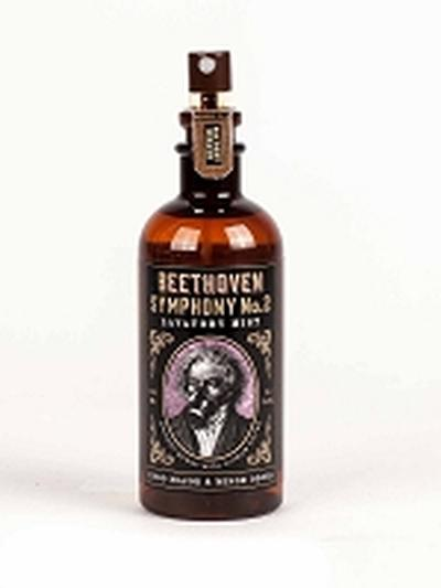 Click to get Beethoven No2 Lavatory Mist