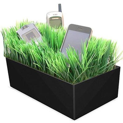 Click to get Grassy Electronics Charging Station