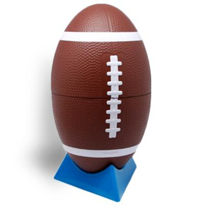Click to get Football Cocktail Shaker