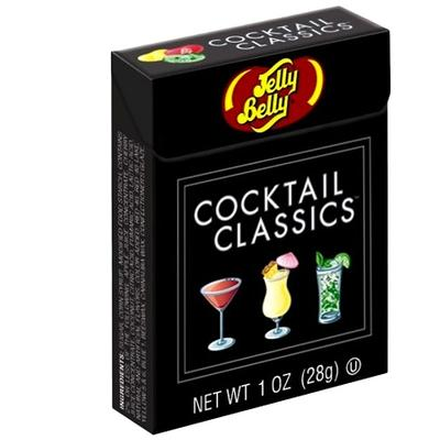 Click to get Cocktail Classics Jelly Beans