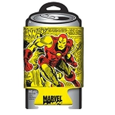 Click to get Iron Man Comics Can Huggie