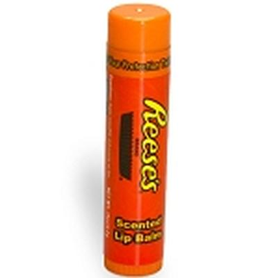 Click to get Reeses Chocolate Peanut Butter Lip Balm