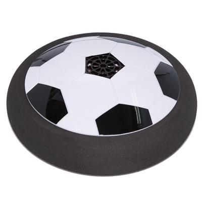Click to get Air Hover Soccer Disc