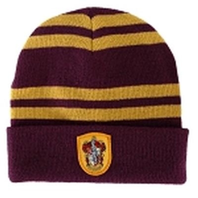 Click to get Harry Potter Gryffindor Beanie