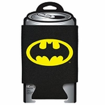 Click to get Batman Logo Can Huggie