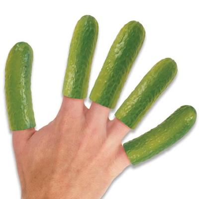 Click to get Pickle Fingers