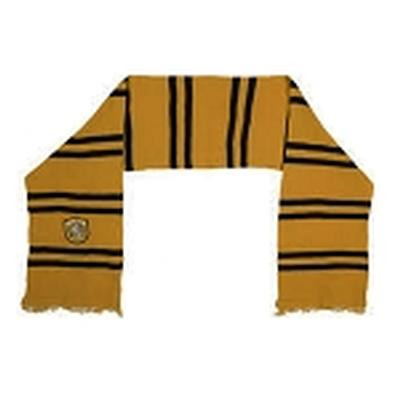 Click to get Harry Potter Hufflepuff House Scarf