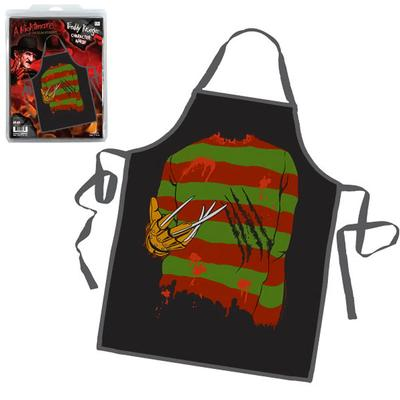 Click to get Freddy Krueger Apron