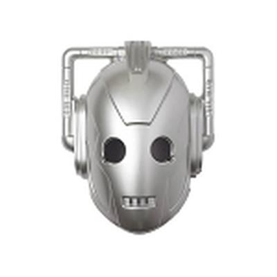 Click to get Cyberman Vacuform Mask