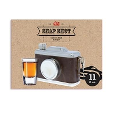 Click to get Camera Flask