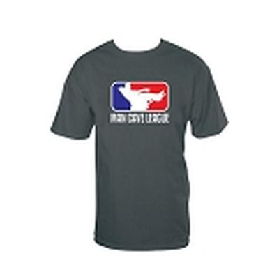 Click to get Man Cave League TShirt