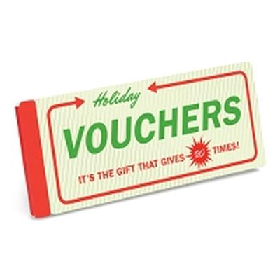 Click to get Holiday Vouchers