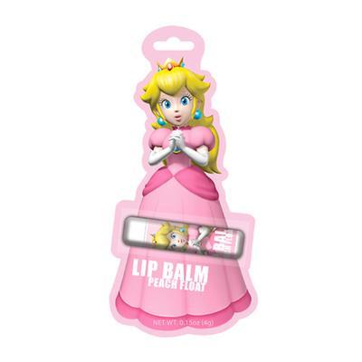 Click to get Nintendo Lip Balm Princess Peach