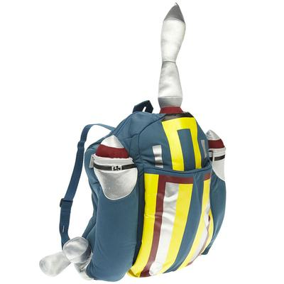 Click to get Star Wars Boba Fett Jet Backpack Buddy