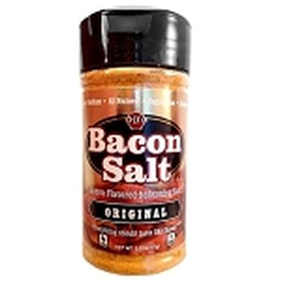 Click to get Bacon Salt Original