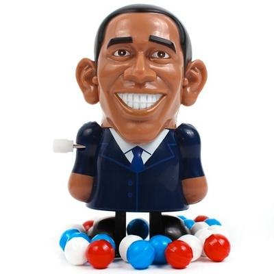 Click to get Pooping Obama Candy