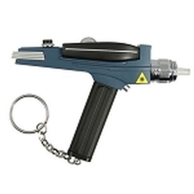 Click to get Star Trek Phaser Keyring Torch