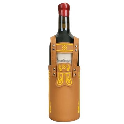 Click to get Vinderhosen  Lederhosen for Wine