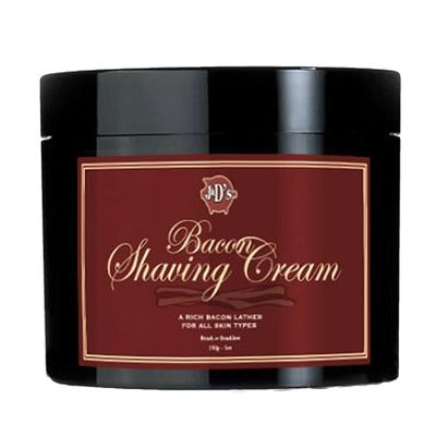 Click to get Bacon Shaving Cream