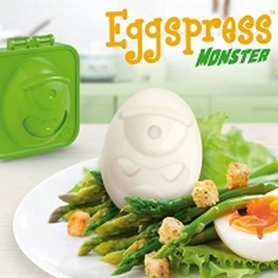 Click to get Monster Eggspress