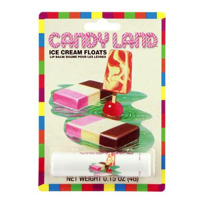 Click to get Candyland Ice Cream Float Lip Balm