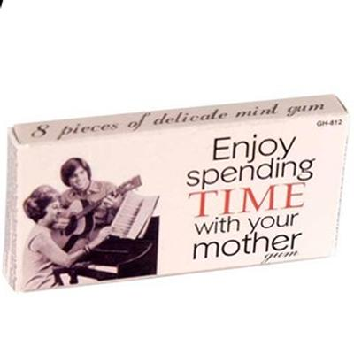 Click to get Enjoy Mother Gum