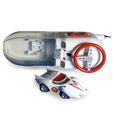 Click to get Speed Racer Remote Control Cars