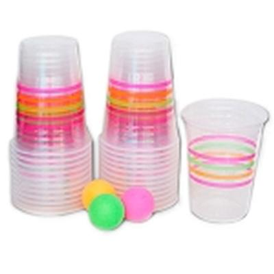Click to get Blacklight Beer Pong