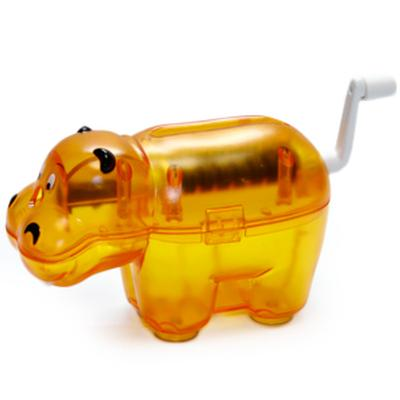 Click to get Mini Animal Paper Shredders