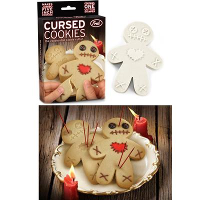 Click to get Cursed Cookies