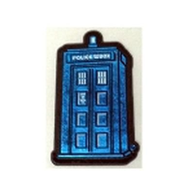 Click to get Doctor Who Magnet The Tardis